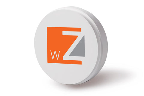 ZIRento™ White (98mm Step)