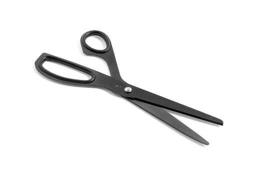 Büroschere  »Scissors«