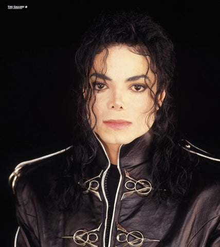 Michael Jackson Channeled Messages from 2009 By Cherokee Billie - Cherokee Billie Spiritual Advisor