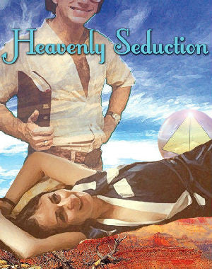 Heavenly Seduction By Cherokee Billie