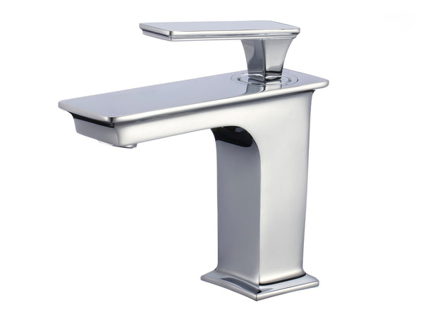 American Imaginations Bathroom Faucet AI-16750 - SimplySinksVanities