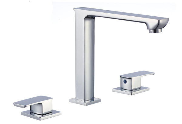 American Imaginations Bathroom Faucet AI-16753 - SimplySinksVanities