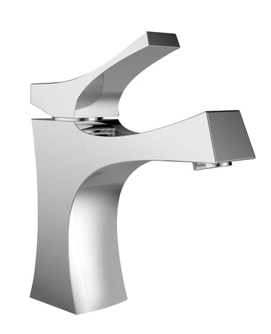 American Imaginations Bathroom Faucet AI-1776 - SimplySinksVanities