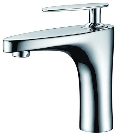 American Imaginations Bathroom Faucet AI-1782 - SimplySinksVanities