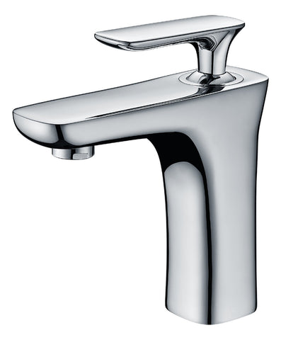 American Imaginations Bathroom Faucet AI-1784 - SimplySinksVanities