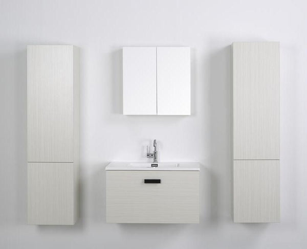 "32"" Streamline Floating Vanity"