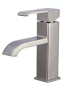 American Imaginations Bathroom Faucet AI-1788 - SimplySinksVanities