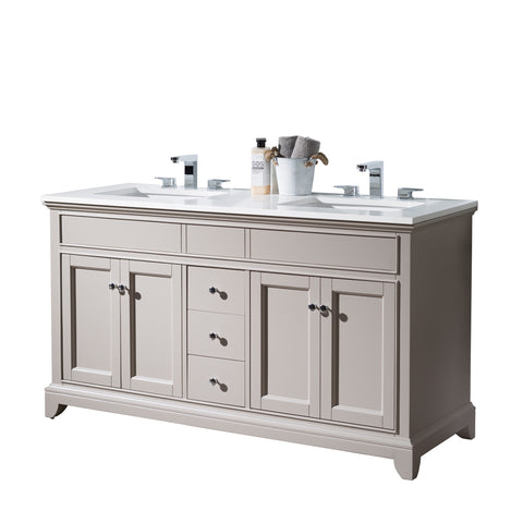 "Bathroom Vanity Vendors bathroom vanities – tagged ""cf-vendor-stufurhome"" – simply sinks"