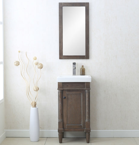 "Bathroom Vanity Vendors bathroom vanities – tagged ""cf-vendor-legion-furniture"" – simply"