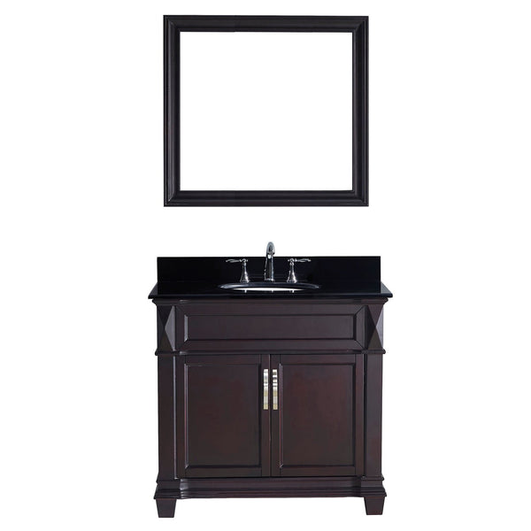 "36"" Single Bathroom Vanity"