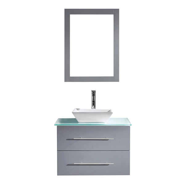 "29"" Single Bathroom Vanity"