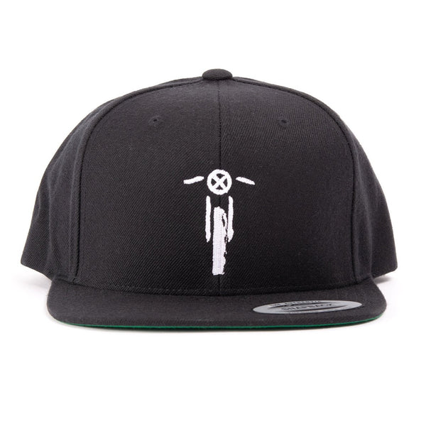 The Racer Cap