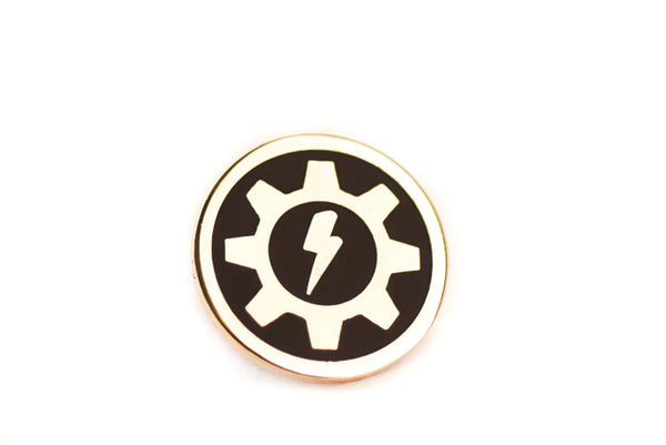 CROIG Gear Pin