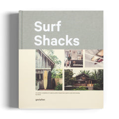 Surf Shacks Vol.1