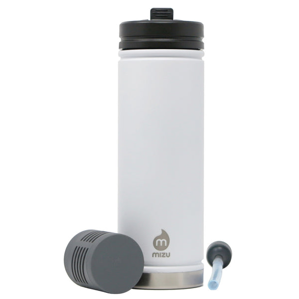 Water Purification 360 V7 Adventure Kit « white »