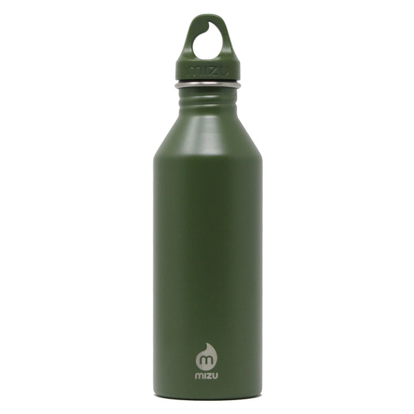 M8 Bottle « army »