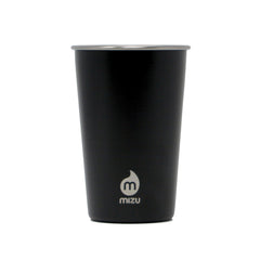 Pint Party Cup « black »