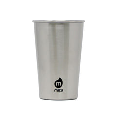 Pint Party Cup « stainless »