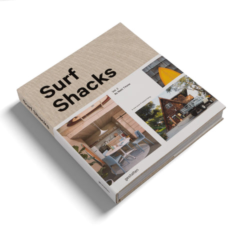 Surf Shacks Vol.2