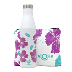 Mizu X Aloha Collection Travelling Set