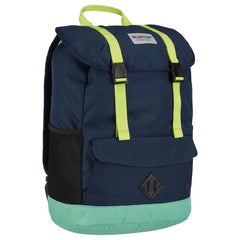 Kids Outing 17L Backpack « dress blue »