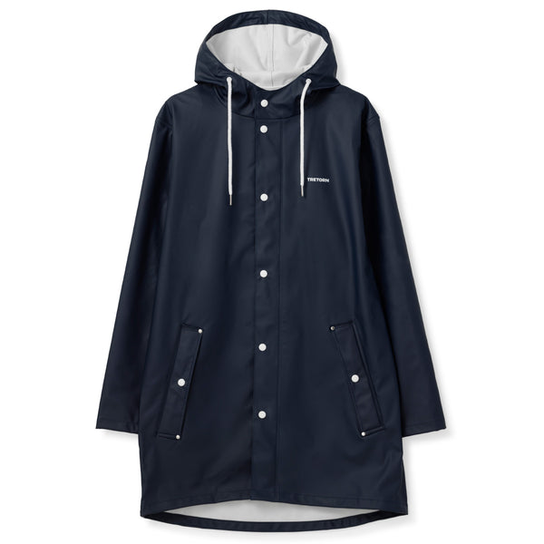 Wings Rain Jacket « navy »