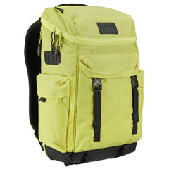 Annex 2.0 Backpack « Limeade Ripstop »