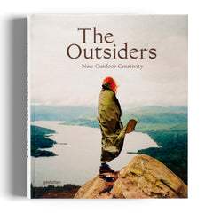 The Outsiders « new outdoor creativity »