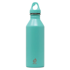 M8 Bottle « spearmint »