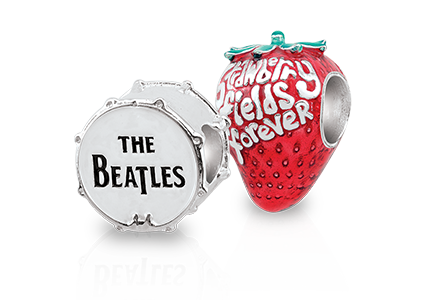 The Beatles™ by Persona®
