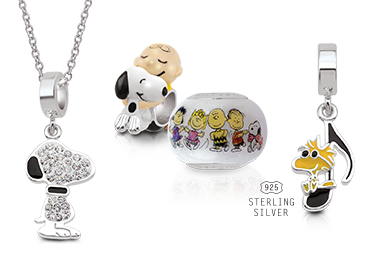 Snoopy Products
