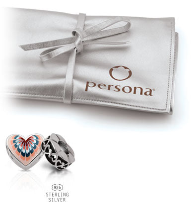 Persona products