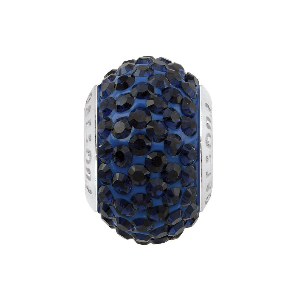 Bella Blue Persona Jewelry style Beads parentcolor Blue