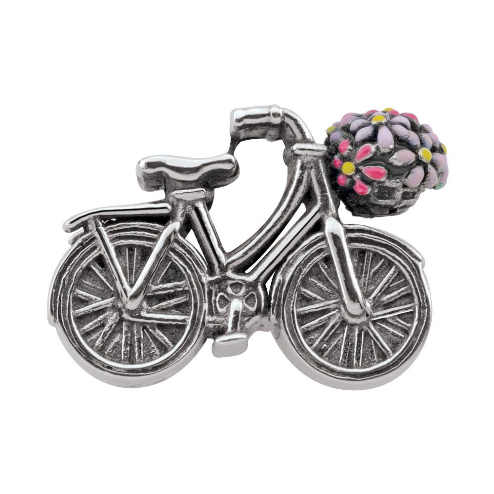 Ride With Me Persona Jewelry style Beads parentcolor Pink