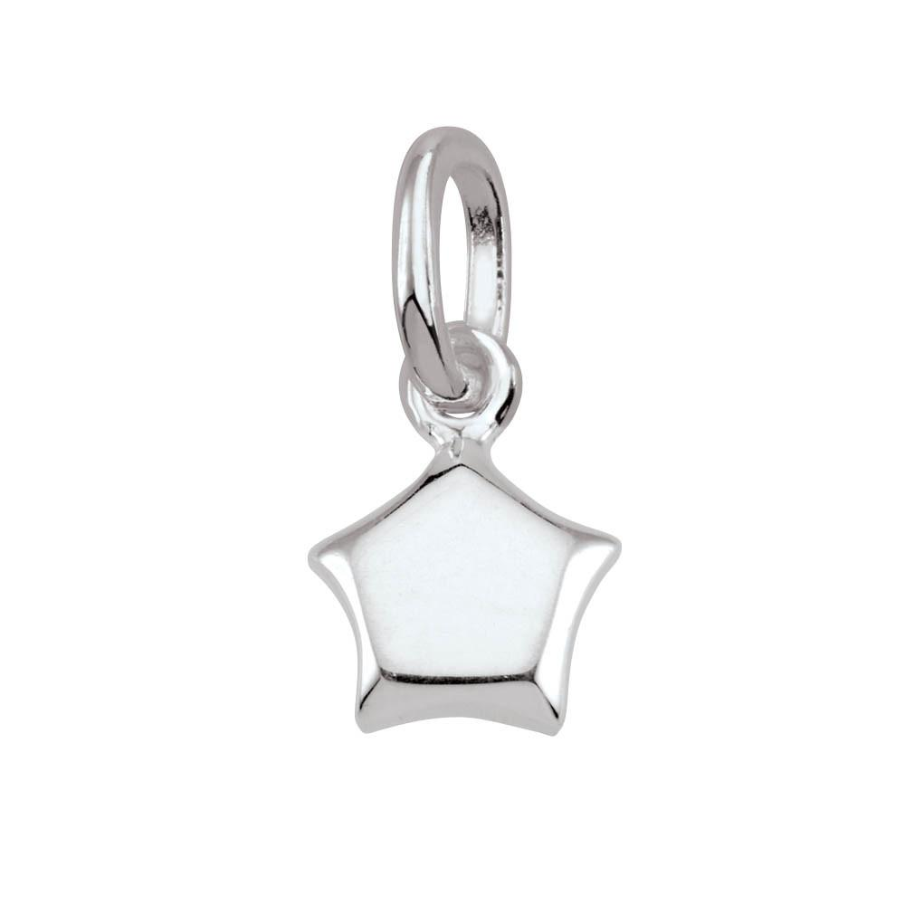 Twinkle Persona jewellery  Amulets colour Silver
