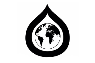 Infruition joins forces with Drop 4 Drop supports fresh water for all