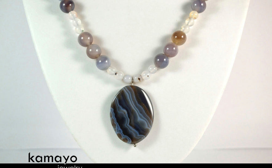 May Birthstone Jewelry