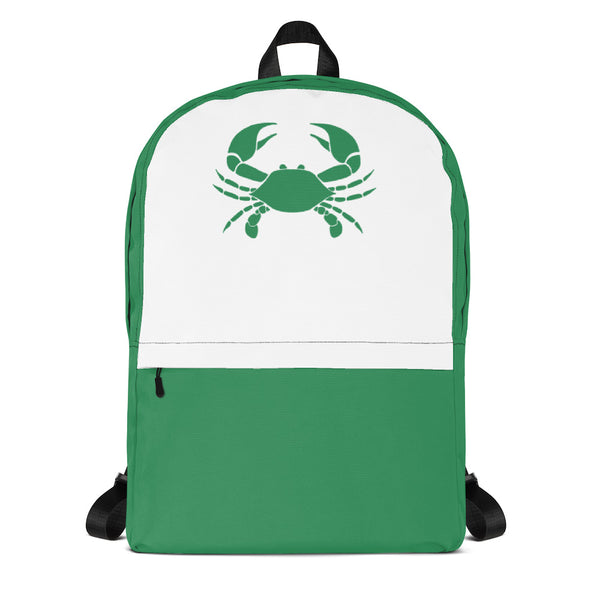 Cancer Backpack - Zodiac Color Bag