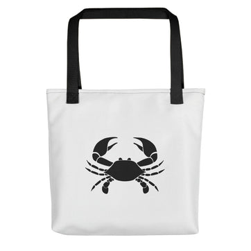 Cancer Totes