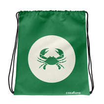 Cancer Bag - Zodiac Color Design