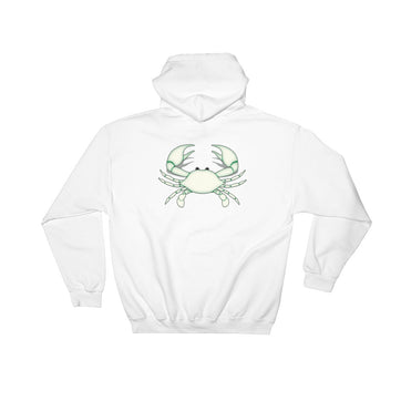 Cancer Hoodies for Men