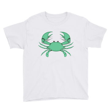 Cancer T-Shirts for Kids