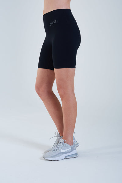Sprint Short Black