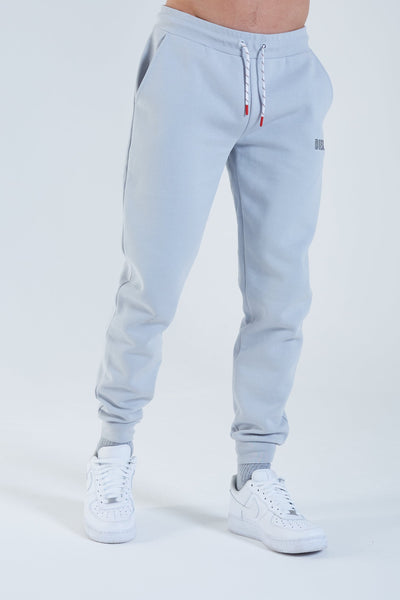 Finn Jogger Supreme Light Grey