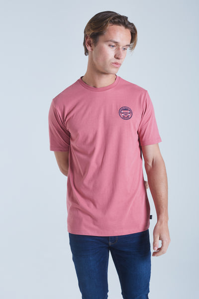 Ryley Tee Summer Berry