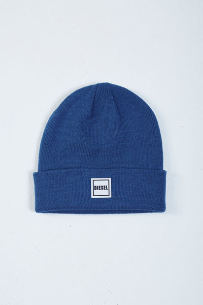 Timothy Hat Blue