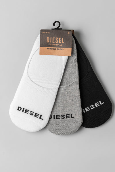 jimmy invisible socks mixed pack