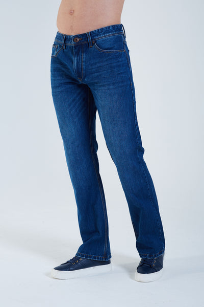 Walker Hudson Medium Blue Wash