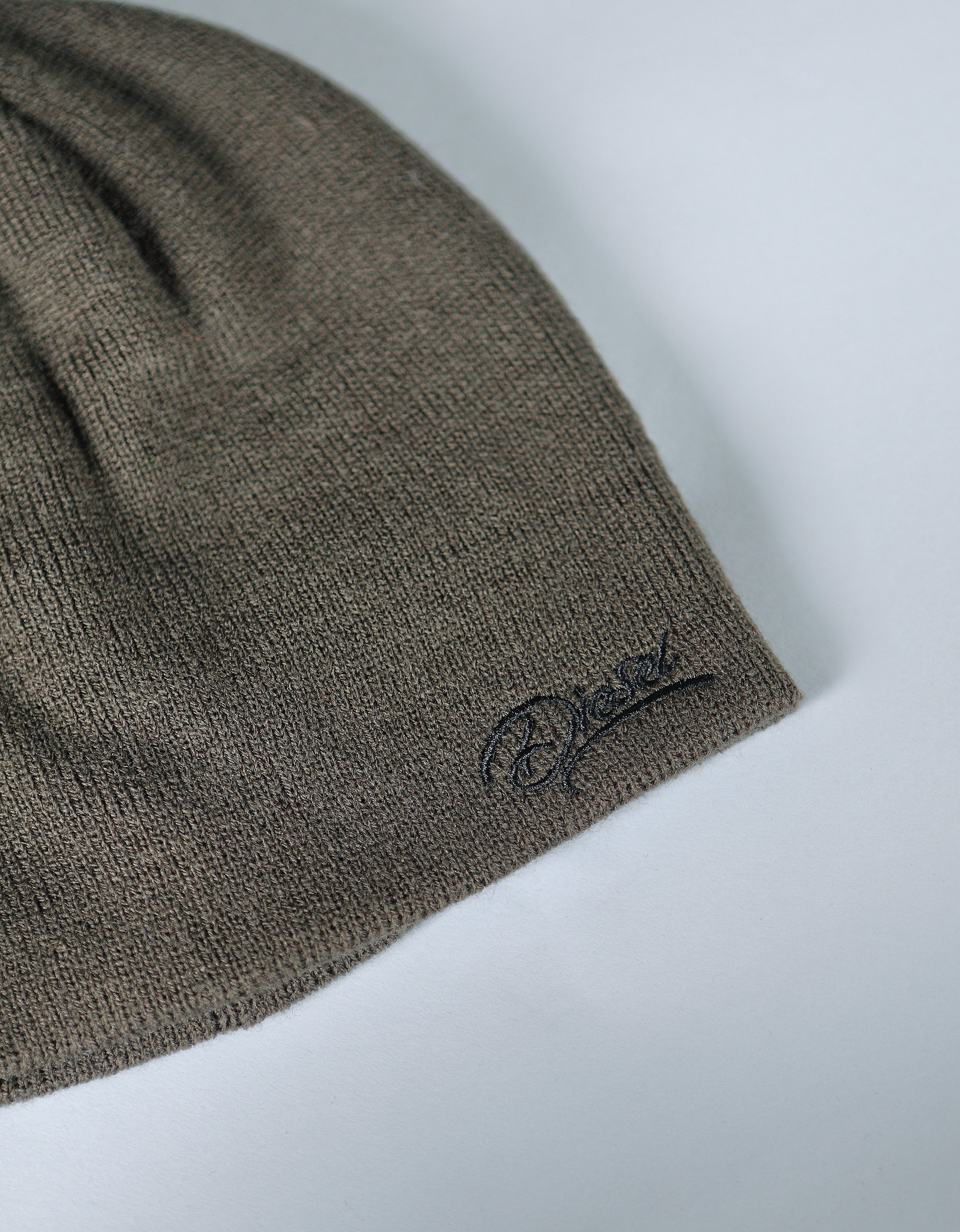 Anthony Hat Olive