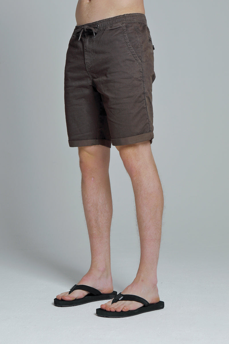 RODRIGO SHORTS OLIVE NIGHT